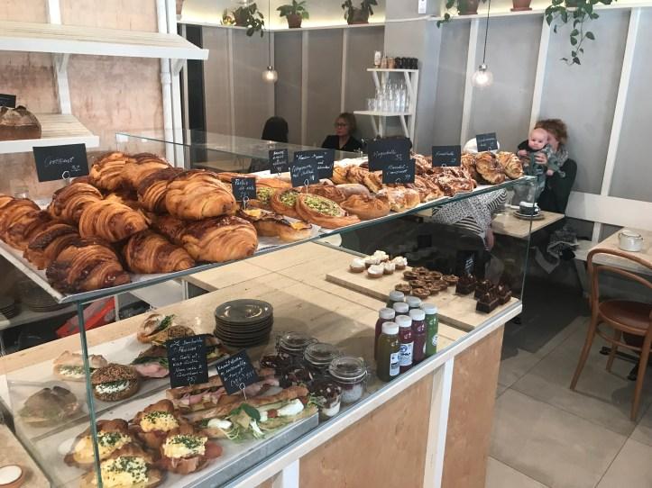 Pascal Café