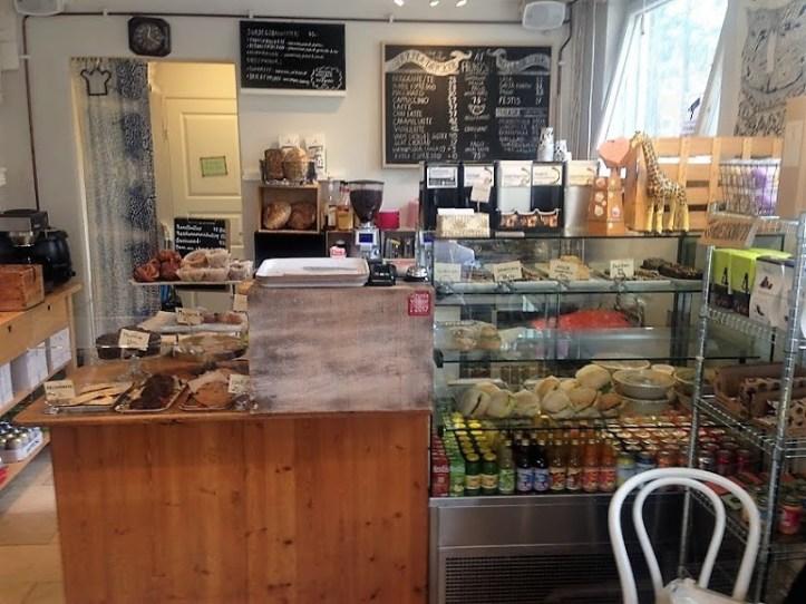 cafe bagis 1