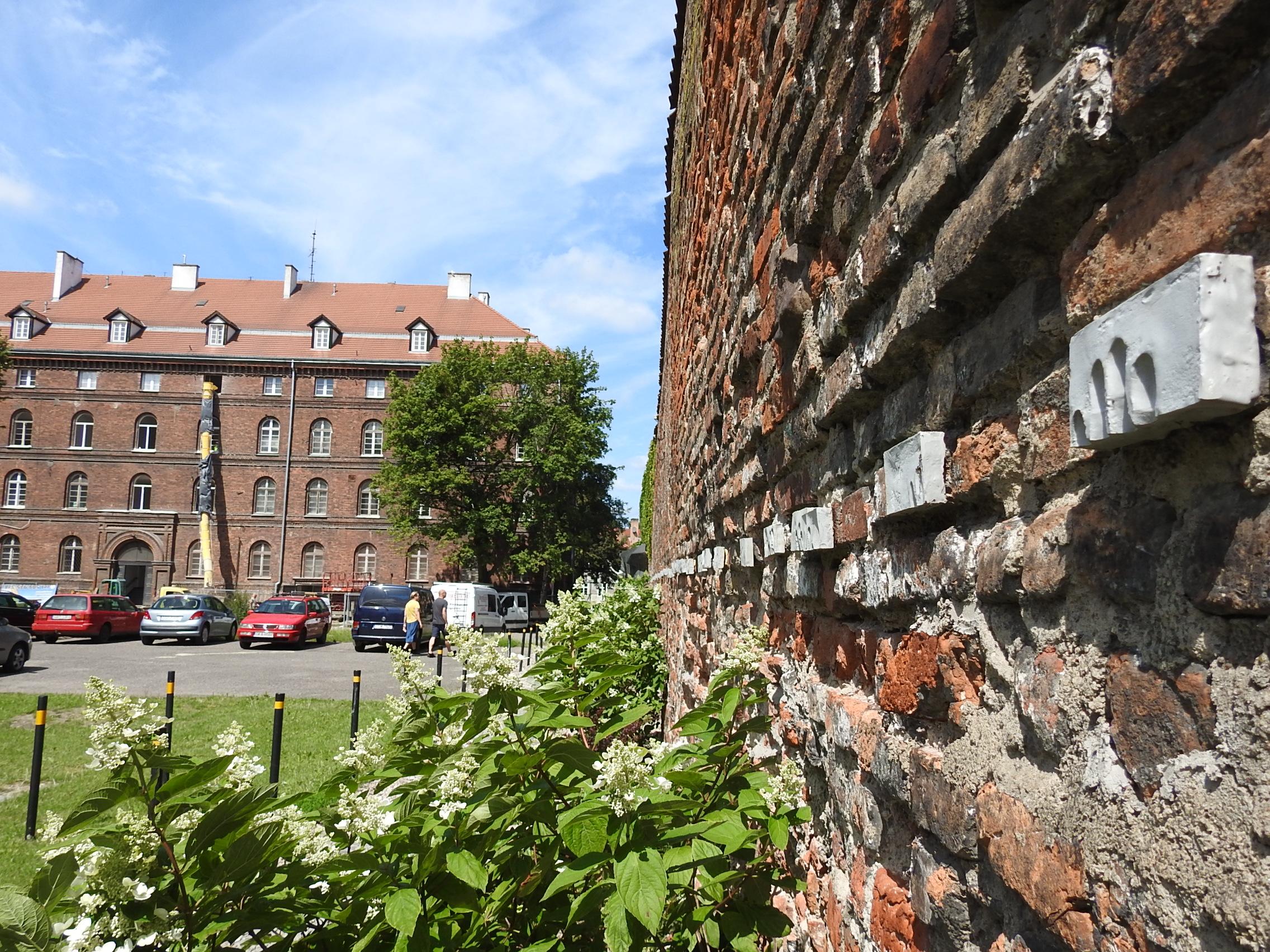 Gdansk8