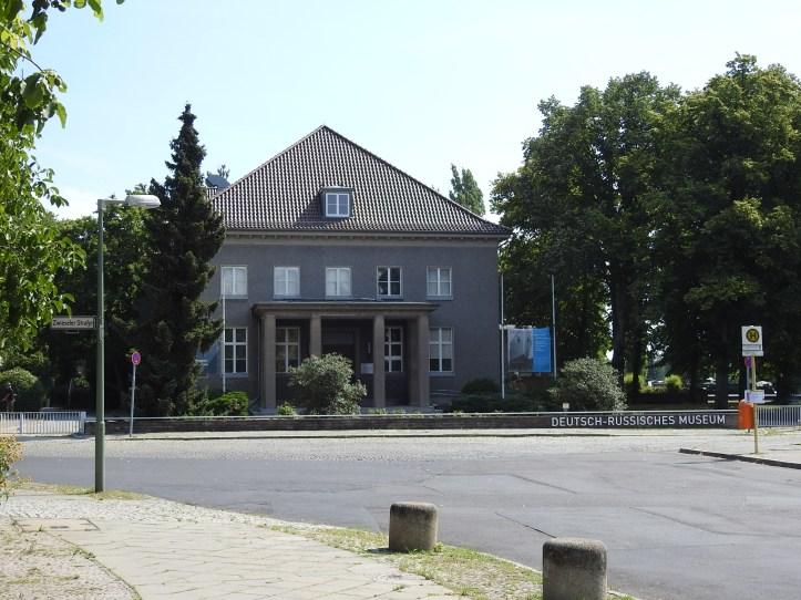 Karlshorst2