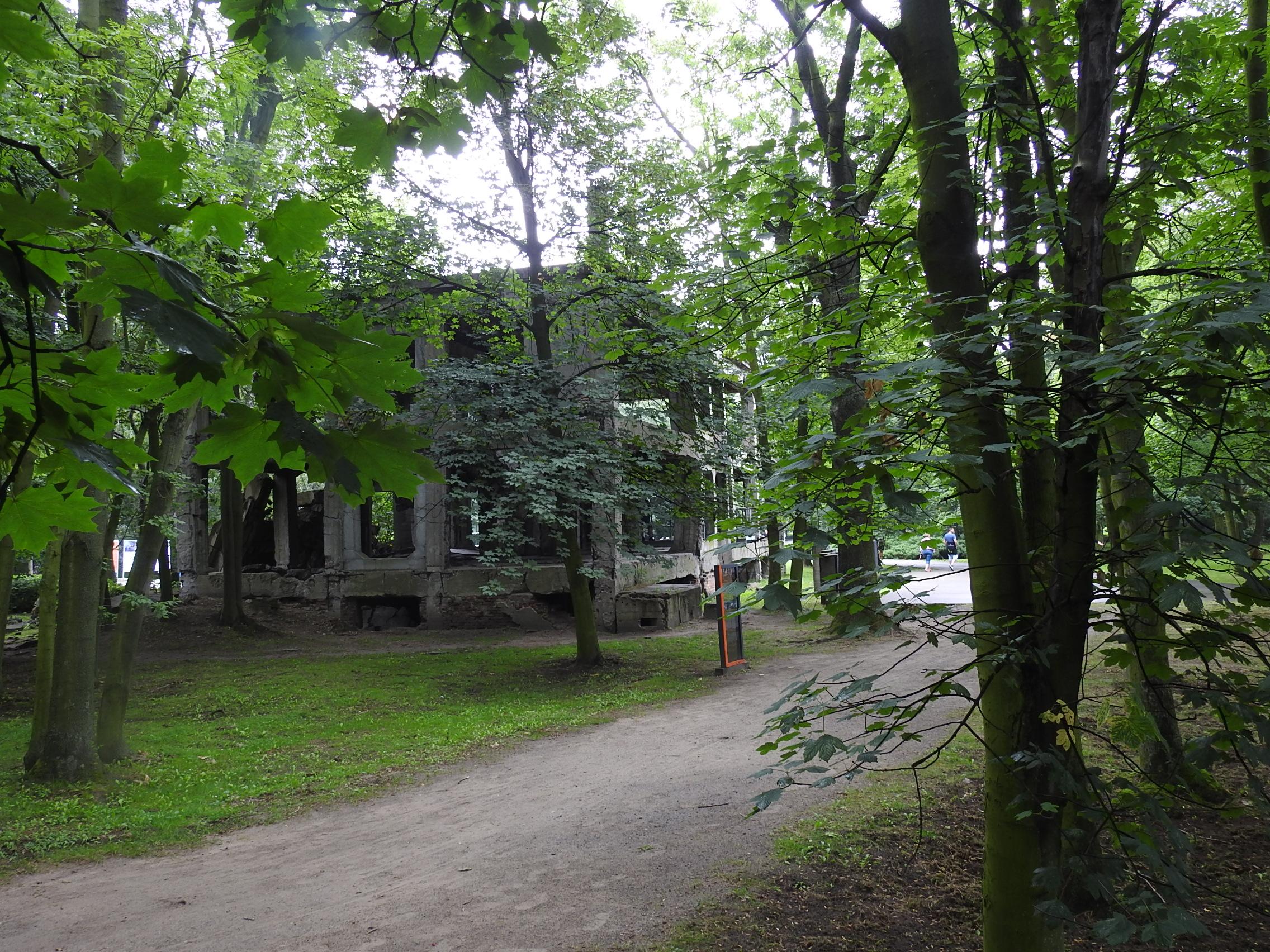 Westerplatte8
