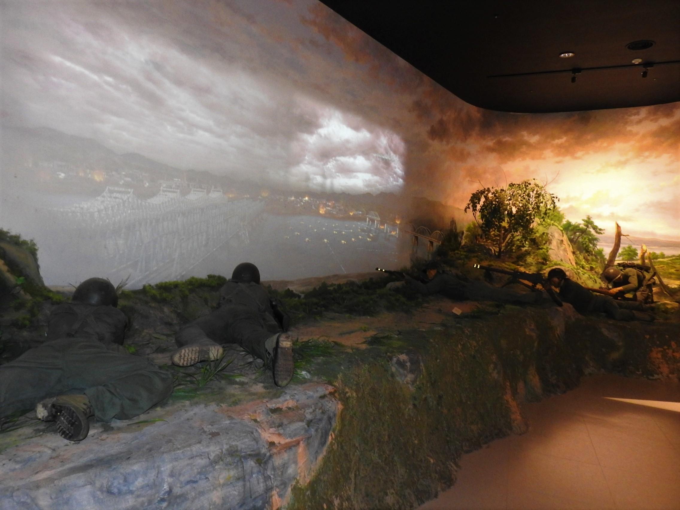 Krigsmuseet12