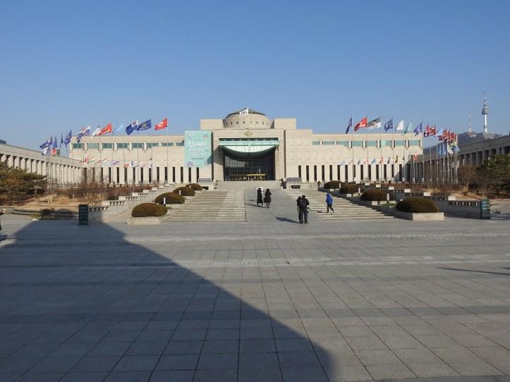 Krigsmuseet3