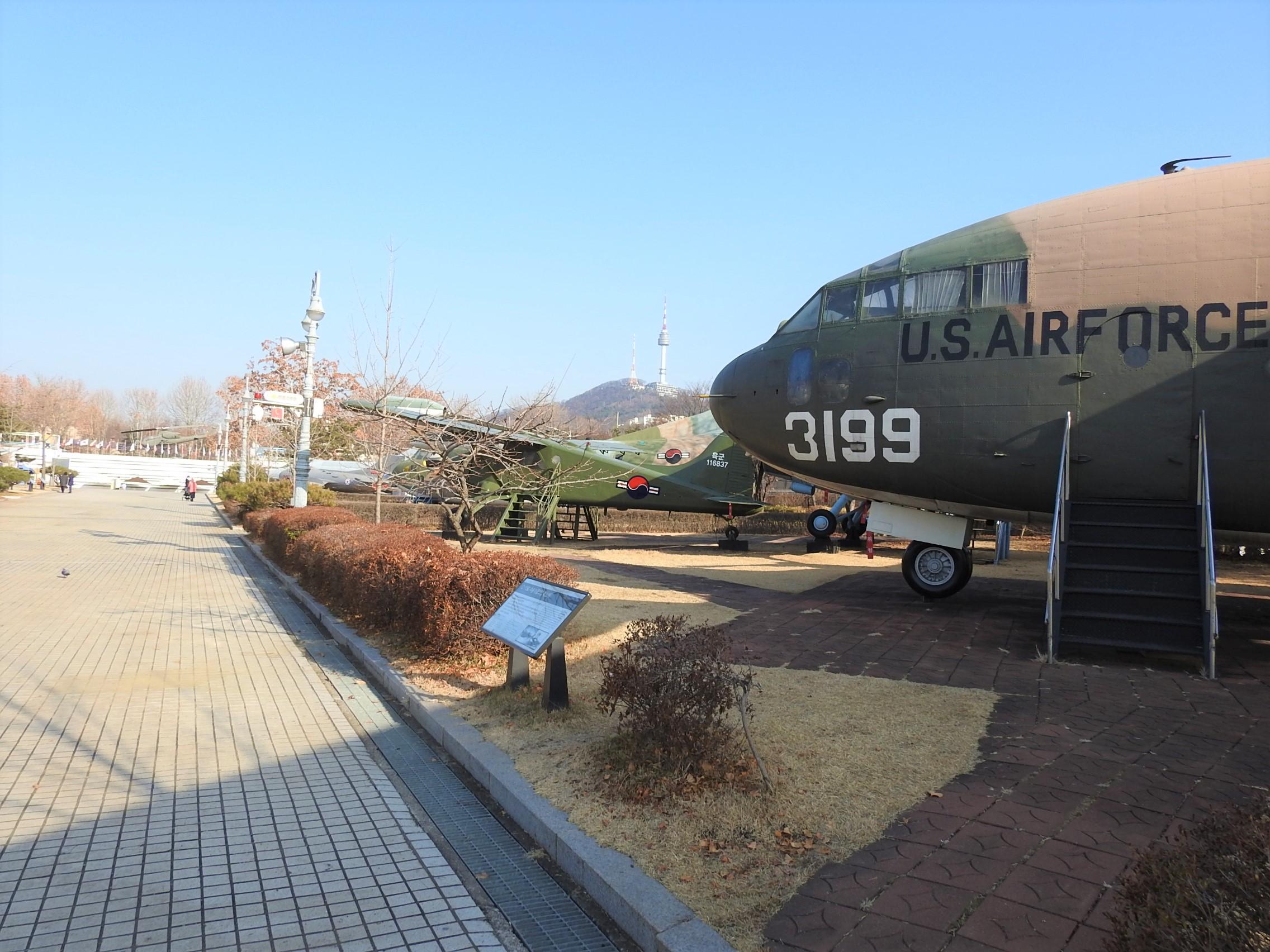 Krigsmuseet5