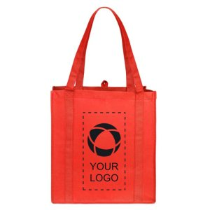 Goodie Bag TG01