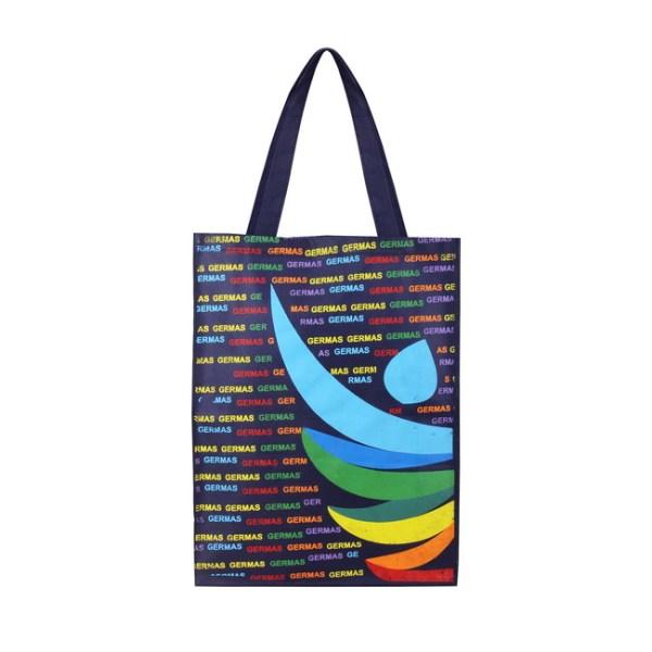 Goodie Bag TG08