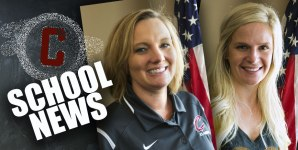 osceola clarke community school district teacher