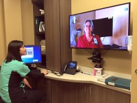 rural veteran telehealth services