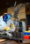 manufacturing jobs in osceola iowa