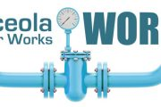 osceola water works utility bill payment