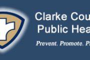 Clarke County Iowa Public Health