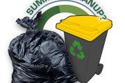 city of osceola trash recycling pick up