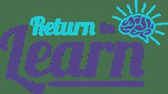 return to learn plan clarke community schools osceola iowa