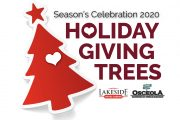 christmas trees osceola iowa
