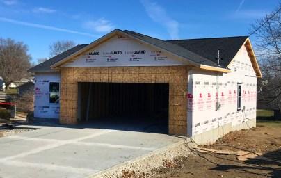 home construction in osceola iowa