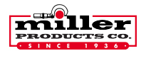miller products osceola iowa jobs