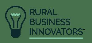 rural business innovators SBDC-Iowa