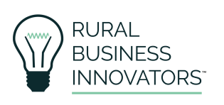 rural business innovators SBDC-Iowa