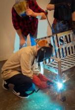 clarke_indust_welding_2021_008