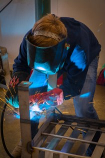 clarke_indust_welding_2021_010
