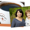 mayberrys mother's day feature