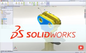 osceola iowa solidworks training