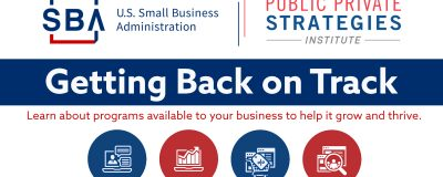 small business resources in osceola iowa