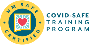 Covid Safe Certified Solar Contractor