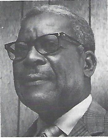 Patterson served as KHS principal and coordinator of student relations