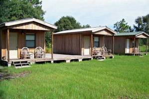 hunting-in-florida-facilities-005