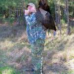 osceola-florida-turkey-hunting-018