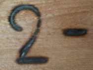 2- Ranch logo - osceolaturkeyhunts.com