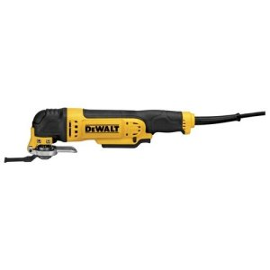 Dewalt DWE315K Review