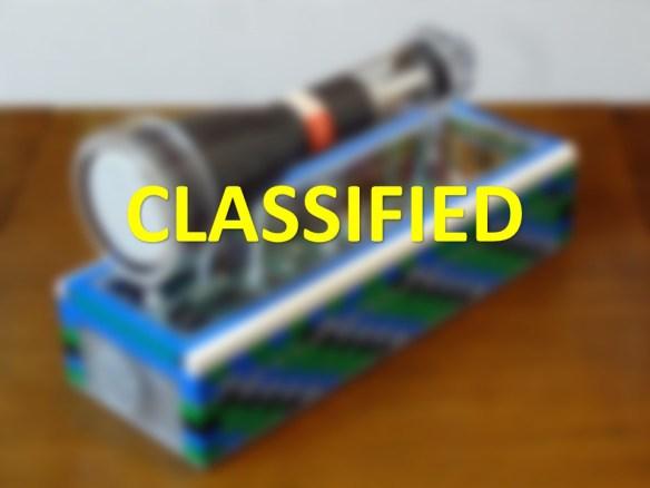 Oscilloblock-top-secret-classified