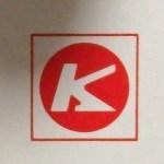 Kikusui Logo