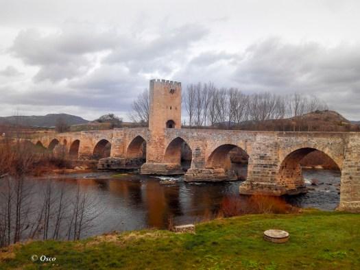 puente,defensivo