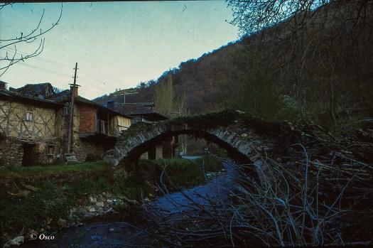 puente,extracto