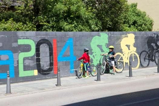 graffiti,pintada, mural