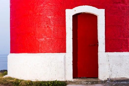 Faro, punta, Ingeniería, arquitectura,Pontevedra, Robaleira