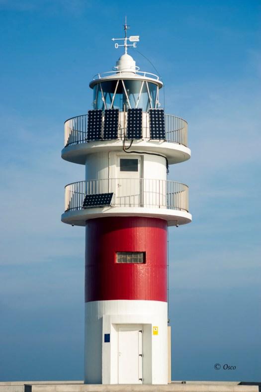 Faro,Cabo, Ortegal, Coruña, Ingeniería, arquitectura, hito