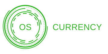 OSCurrency Network