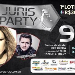 Juris Party