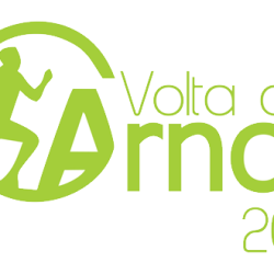 Inscrições para a Volta das Arnos começaram nesta segunda, 22