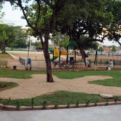 Parque Sussuapara