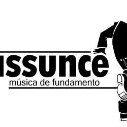 Aperitivo Sonoro de março encerra ao som de Vassuncê
