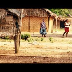 Filme tocantinense vai circular pela região amazônica
