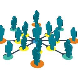 GrandaMondo, a nossa rede social!