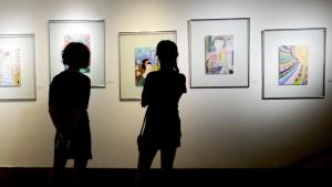 """Exposição """"Mulheres - Estética não te define"""" @ Espaço Cultural José Gomes Sobrinho"""