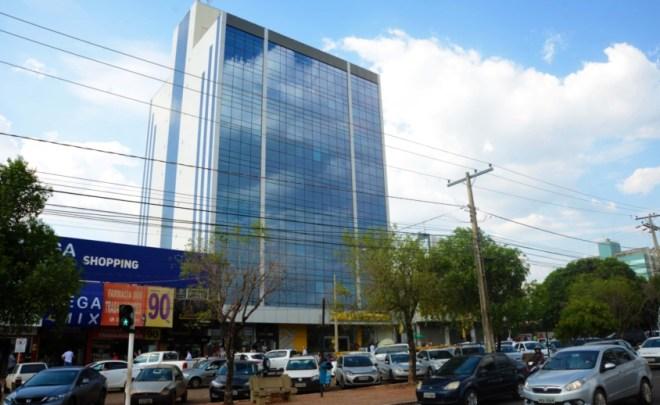 Predio-Prefeitura-Municipal