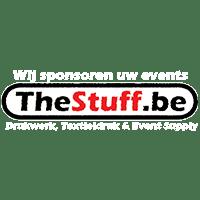 The_stuff_logo